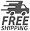 USA: FREE Ground Shipping